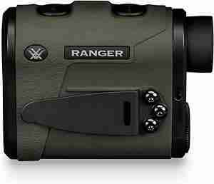 BEST RANGEFINDER FOR BOWHUNTING